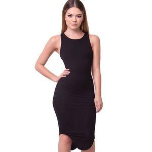 Dresses & Skirts - SOFIE DRESS